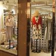 阪急17番街店