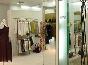shop_01a