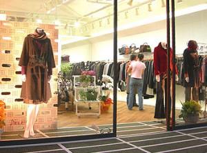 shop_05a